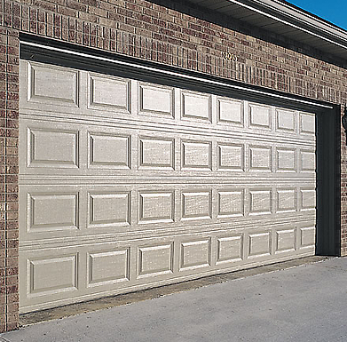 Nice The Most Trendy Garage Doors Are Steel Garage Doors In Blue Bell, As It Is  The Most Normally Used Substance These Days In The Garage Door Industry  Because ...